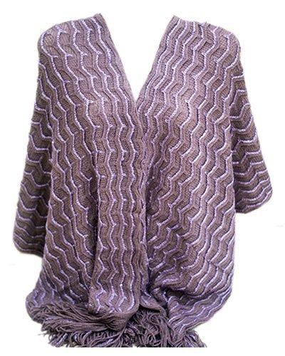 e58395ddff605 Buy Pashmina Online Australia-Pashmina International