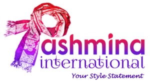 Pashmina International
